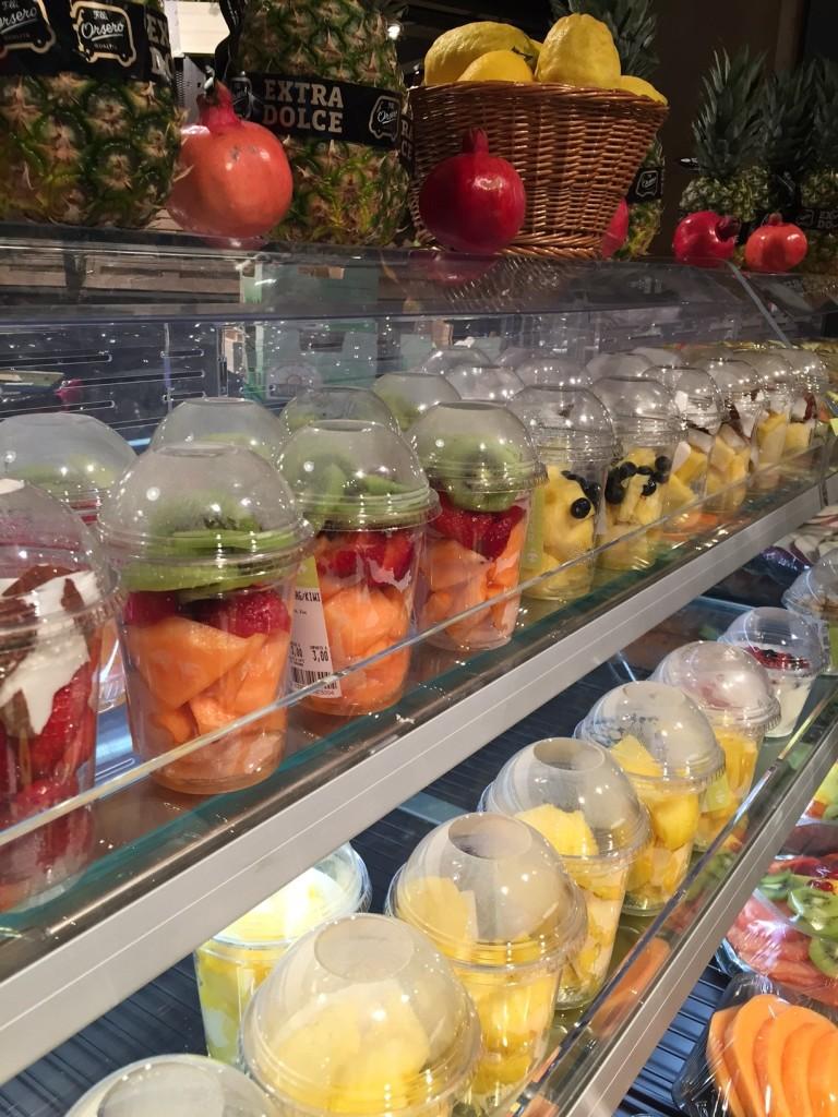 frutta-pronta