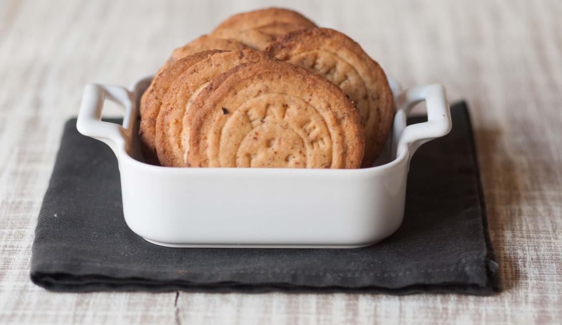 biscotti senza glutine finale 1