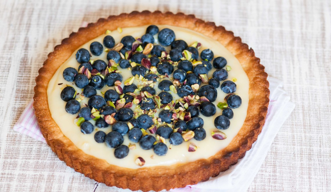 crostata-mirtilli-finale-1