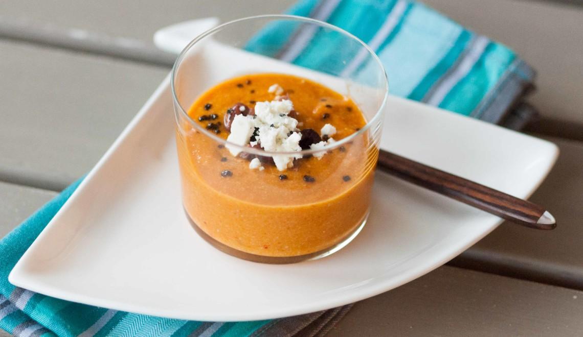 gazpacho-peperoni-feta
