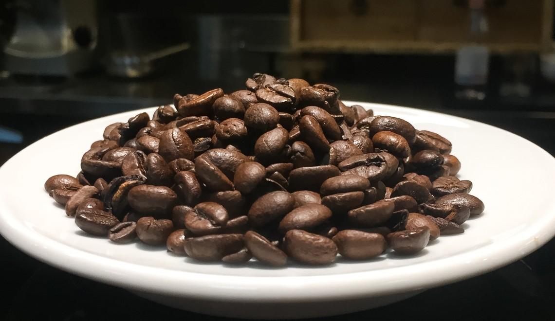 I segreti di un buon caffè e la European Barista Competition 2016