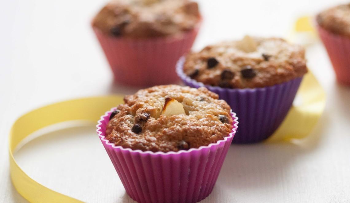 muffin ciocc pere finale 2