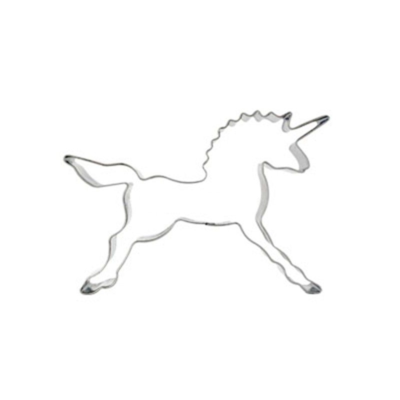 unicorno-aliexpress