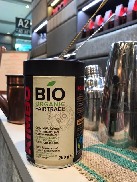 caffè.kimbo.bio