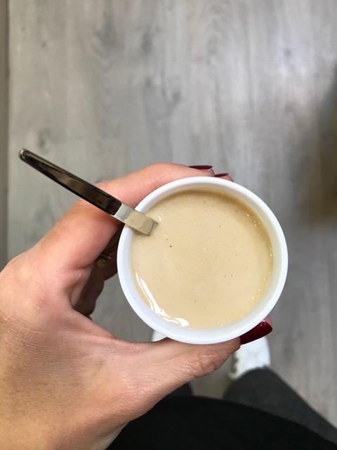 crema-al-caffè