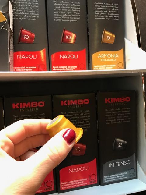 kimbo.cialde