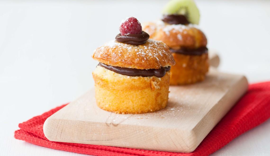 tortine-crema-cioccolato-frutta-finale2