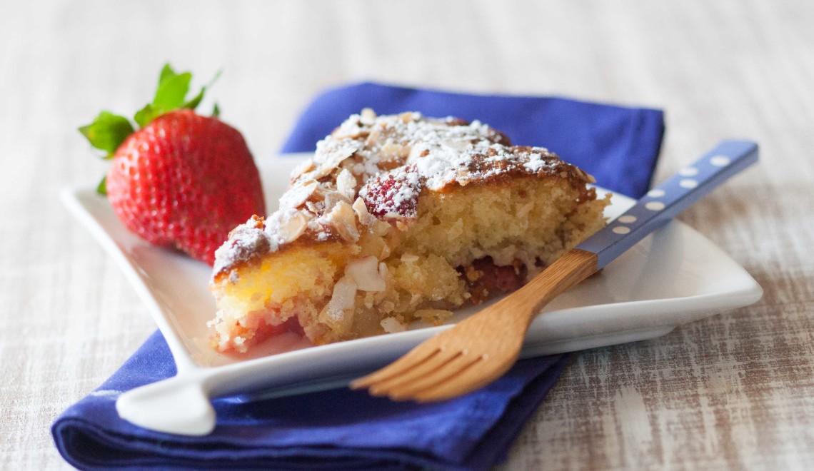 torta-fragole-affondate-finale1