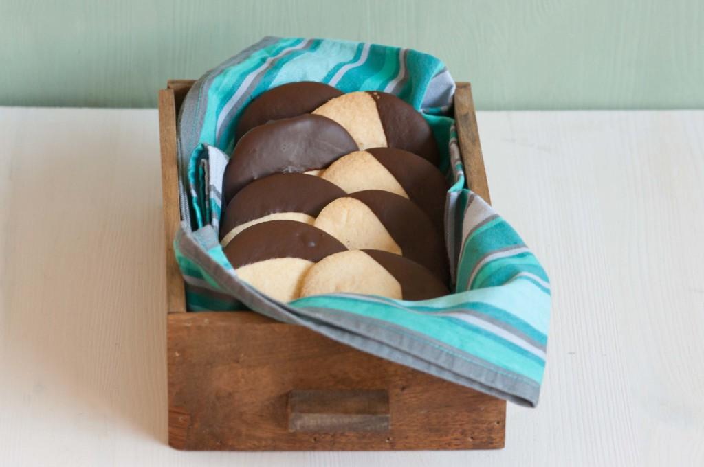 biscotti glutenfree cioccolato finale 2