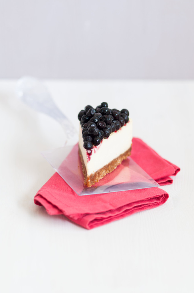 cheesecake-mirtilli 1