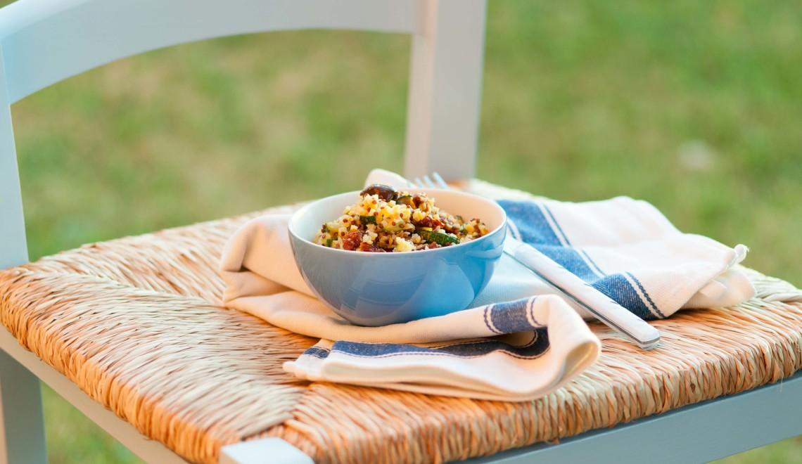 quinoa-mais-zucchine-pom-olive1