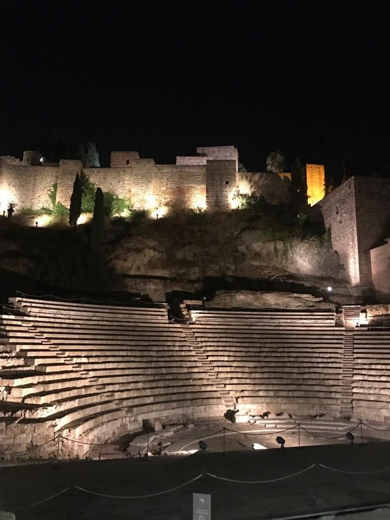 teatro.romano