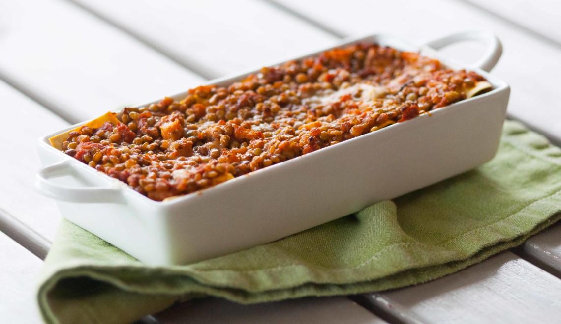 lasagne-lenticchie-blog