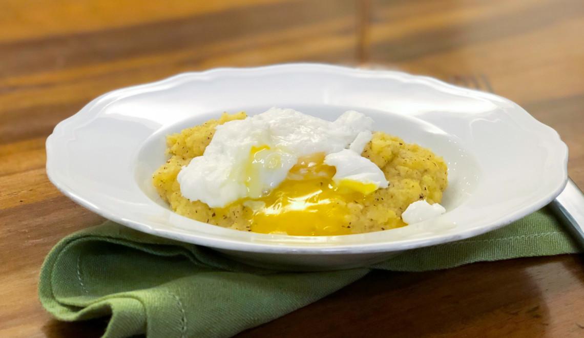 polenta-taragna-uovo-pochè-1