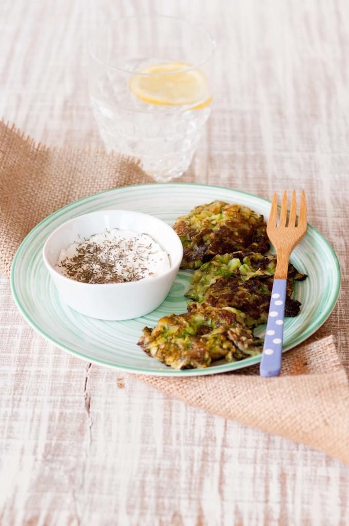 rösti-di-zucchine-e-patate-1