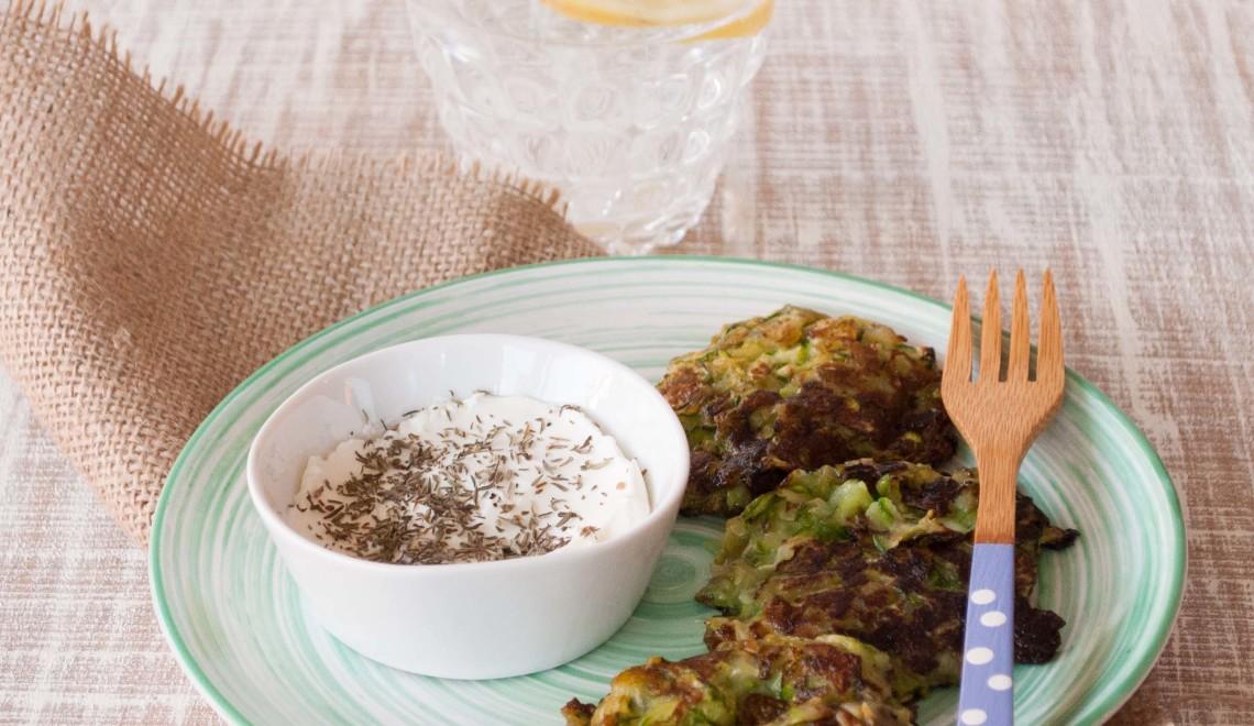 rösti-di-zucchine-e-patate-2
