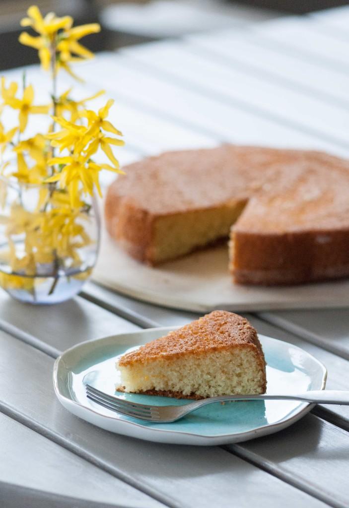 torta-con-farina-di-riso-2