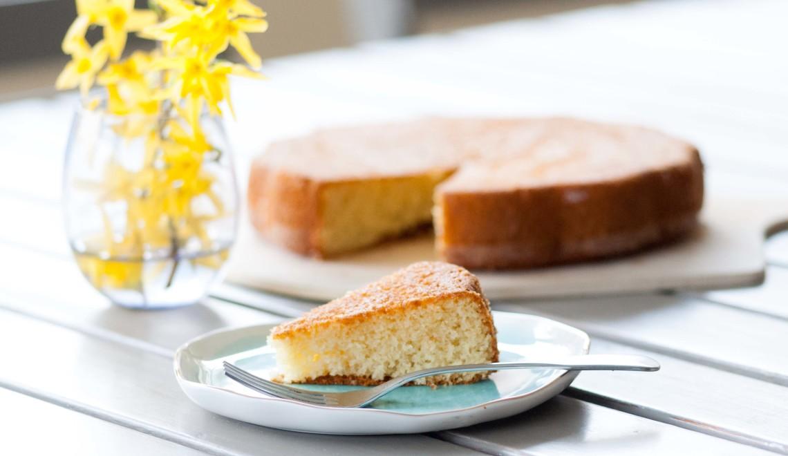 torta-con-farina-di-riso